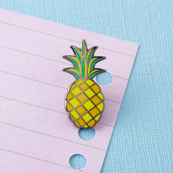 pp pineapple pin 1.png
