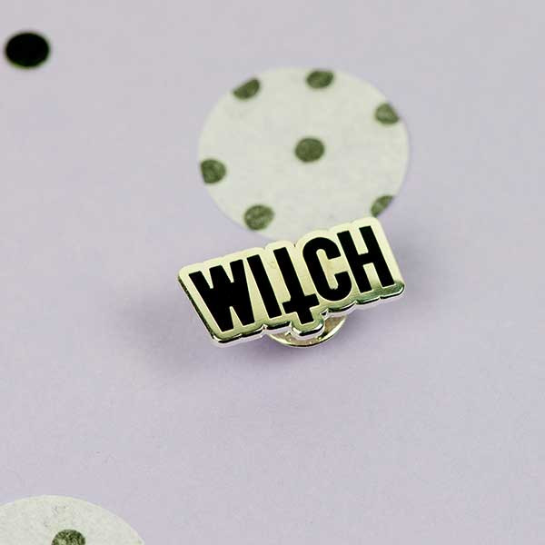pp witch pin.jpg