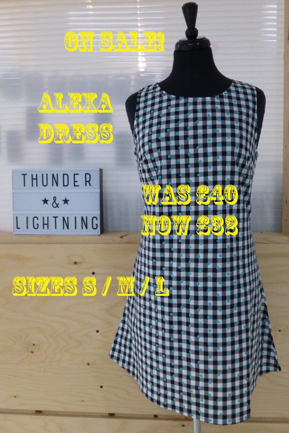 ALEXA DRESS.jpg
