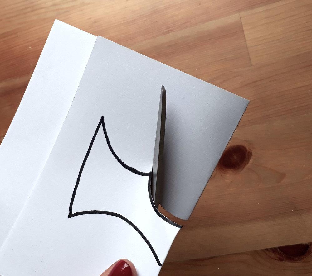 BAT 10.jpg