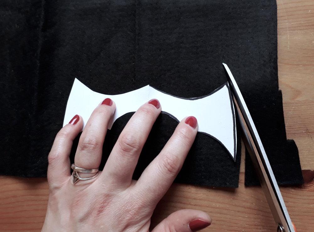 BAT 12.jpg