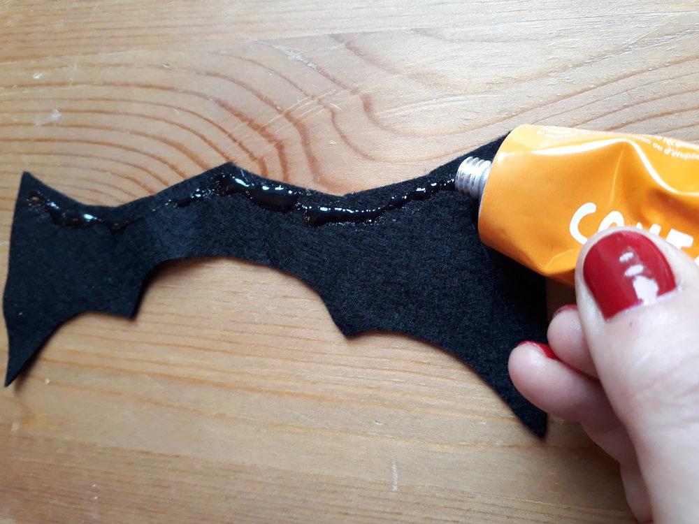 BAT 13.jpg