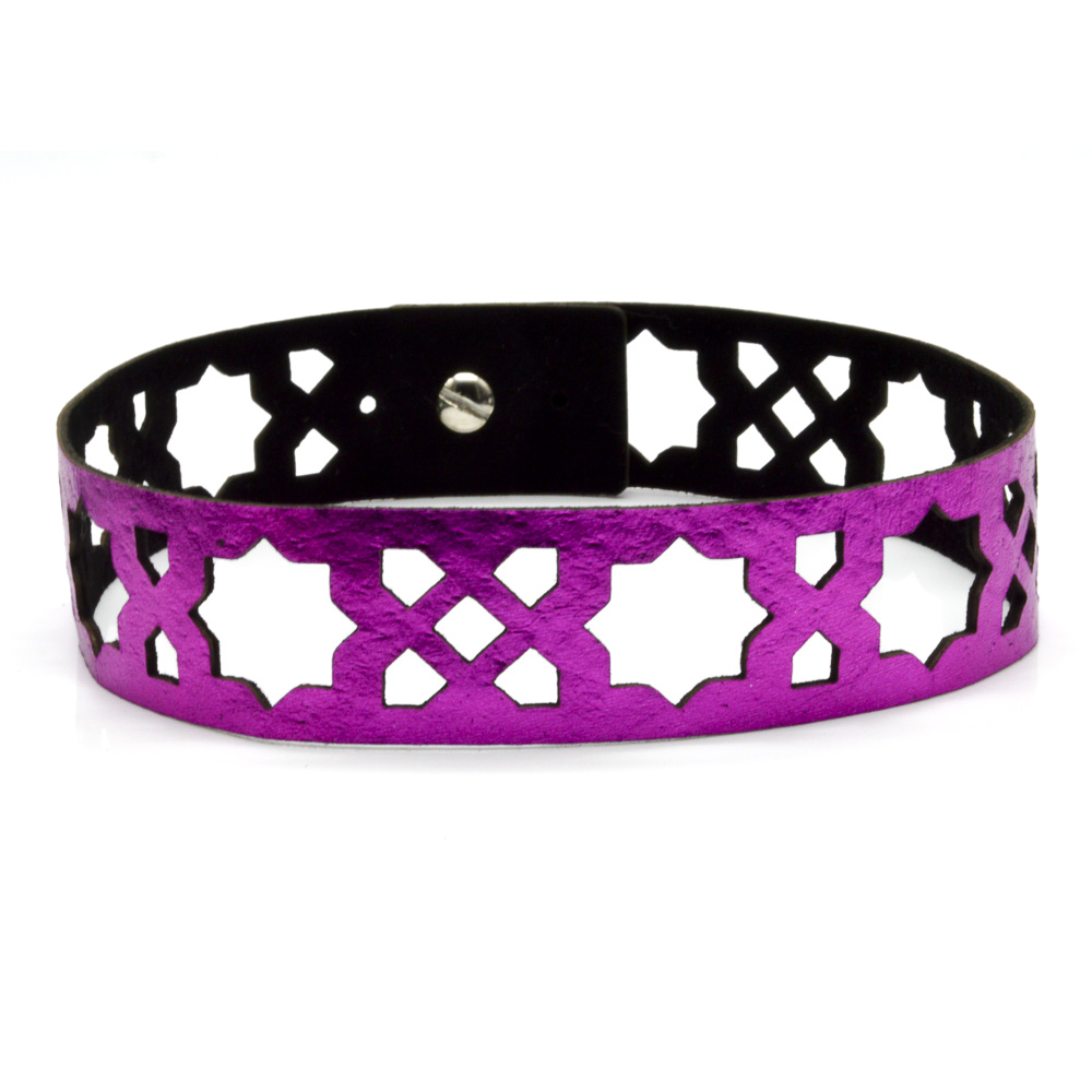 Azulejo leather chokers WEB_3.jpg