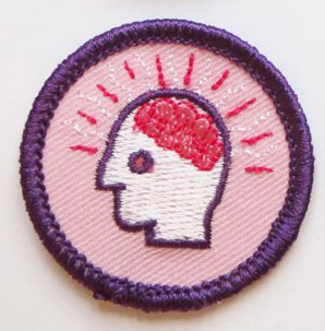 Mind Control copy.jpg
