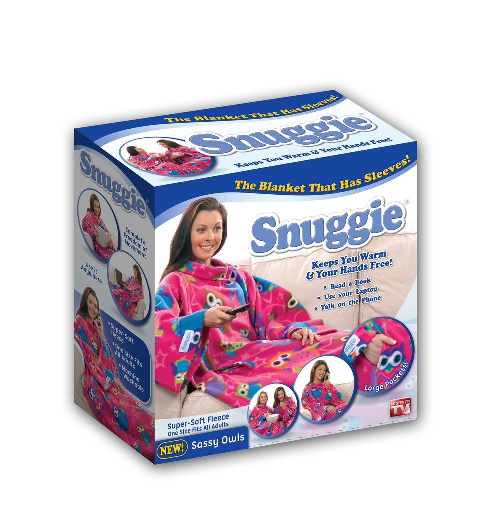 Snuggie-box_zps802cf779.JPG