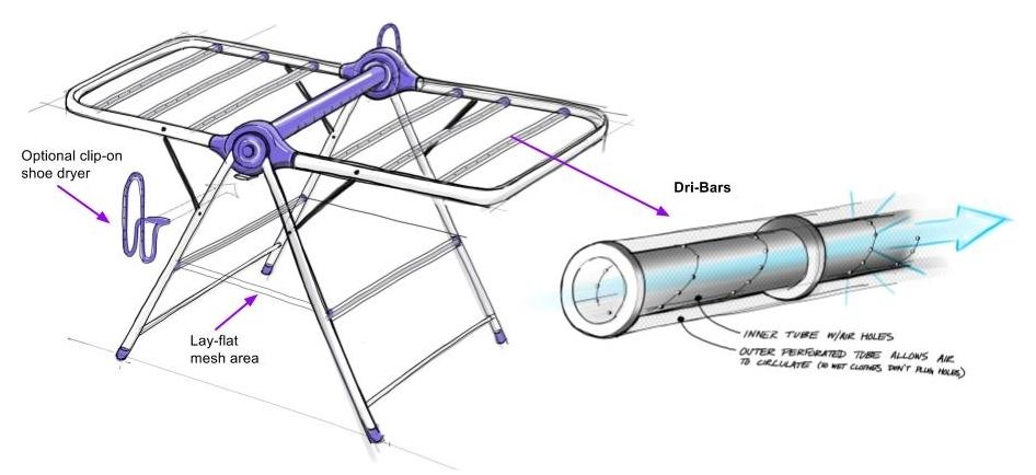 Fresh Air Drying Rack (26).jpg