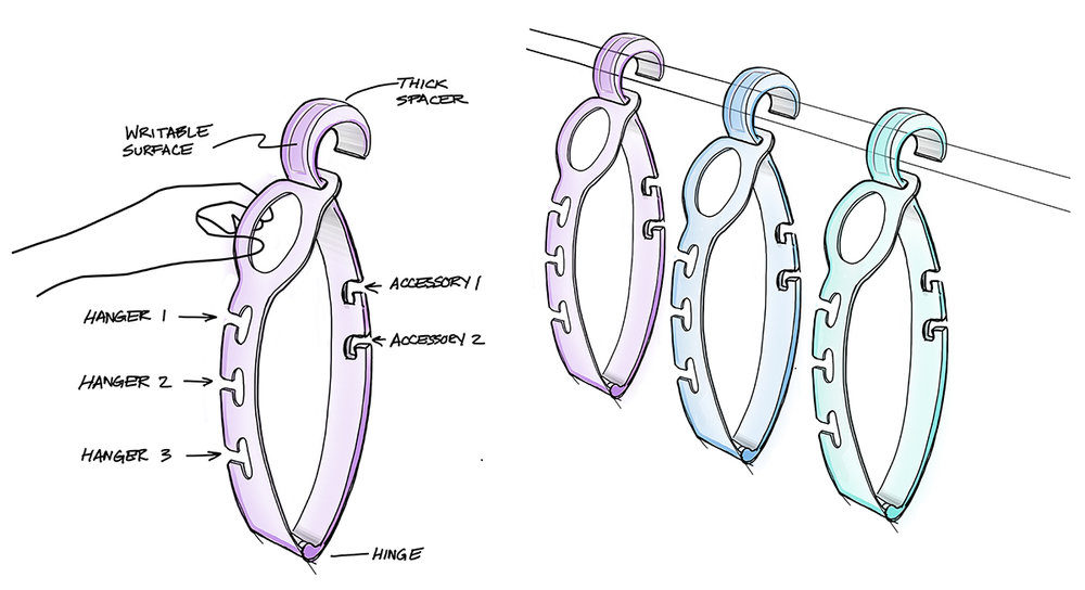 hangers-sketch.jpg
