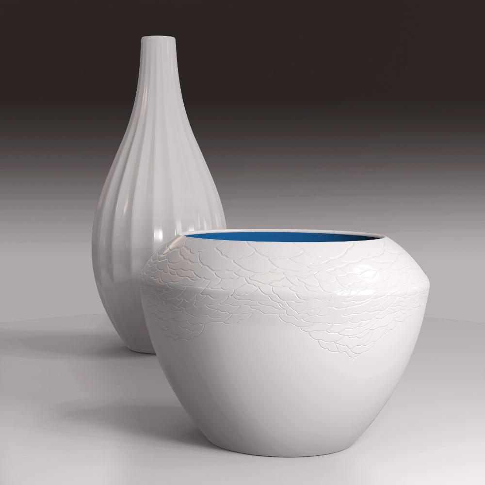 revised-vase-render3.jpg