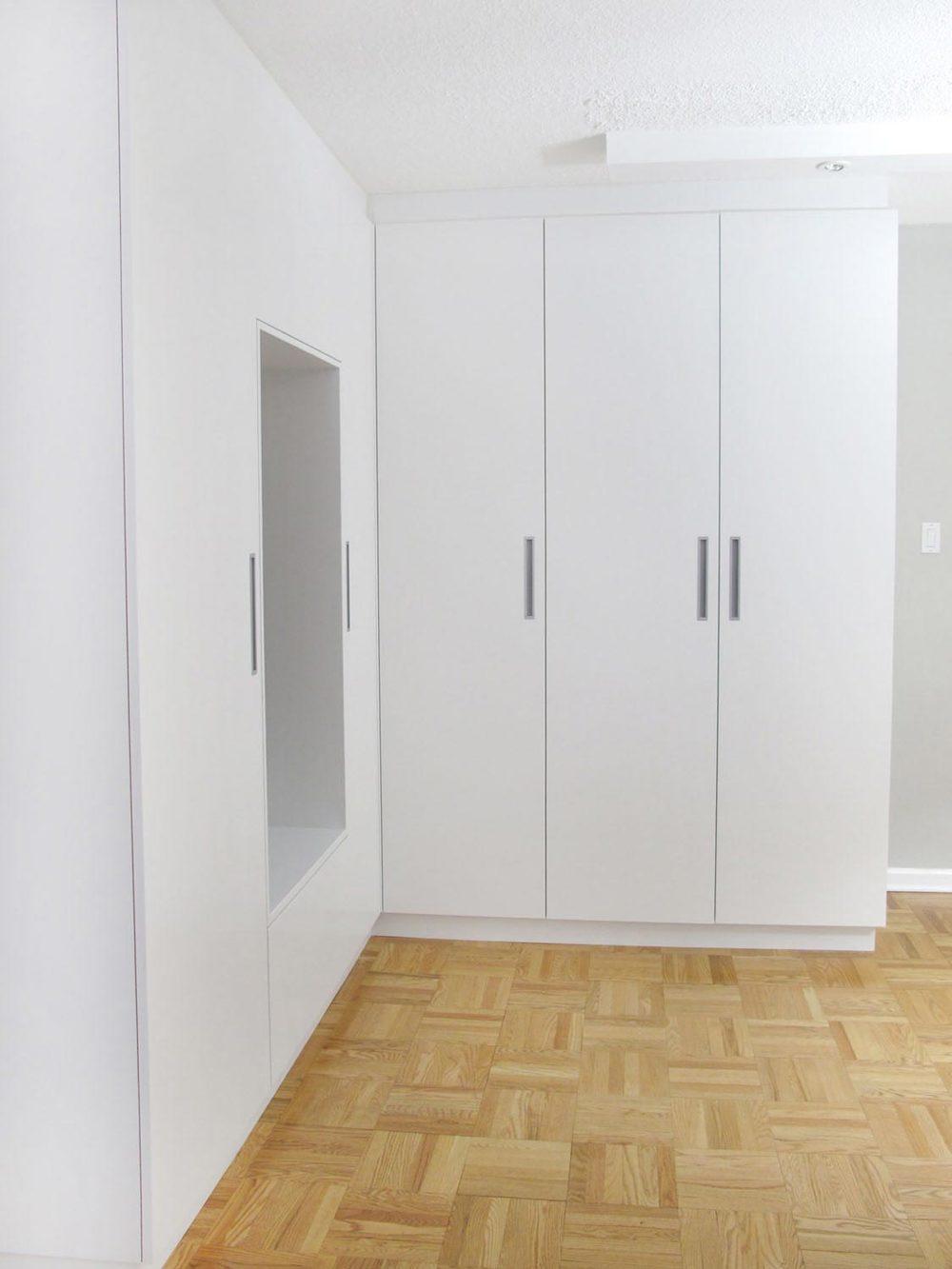 minimalist closet custom.jpg