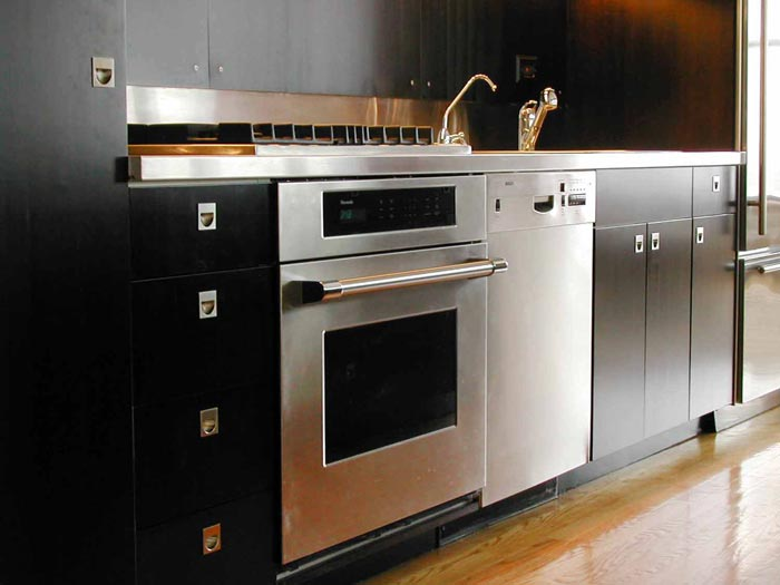 steel-oven-kitchen.jpg