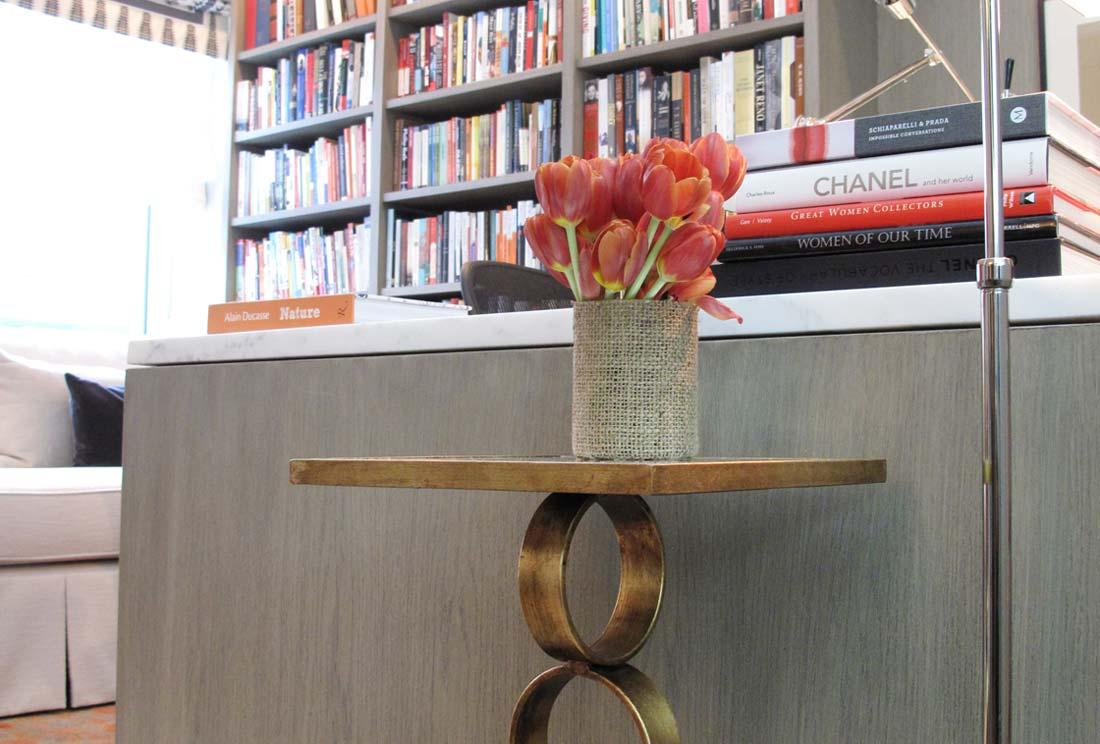 custom office desks for home. Custom Offices Office Desks For Home