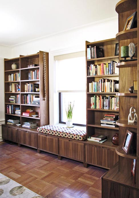 built-in-cubbies-walnut.jpg