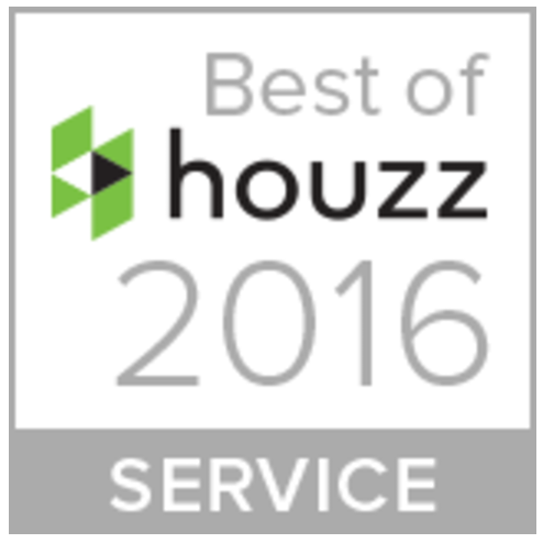 best_houzz_design_build_2016.png