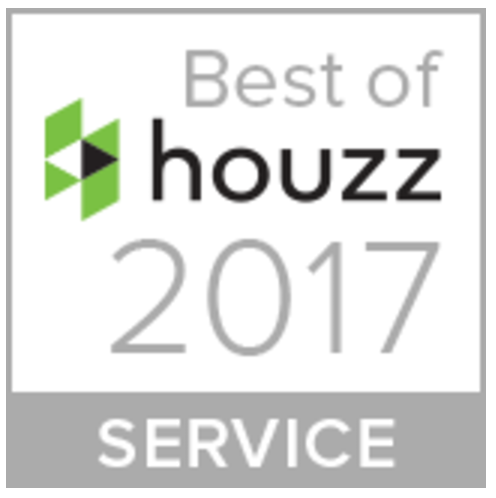 best_houzz_design_build_2017.png