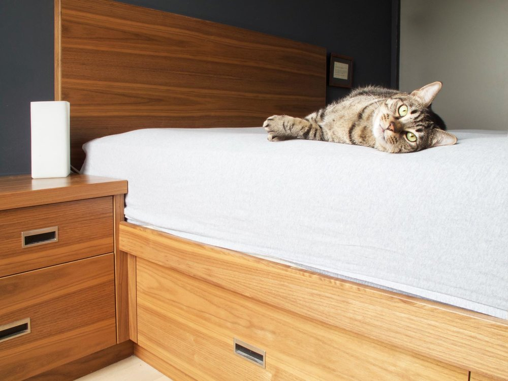custom-bed-walnut.jpg