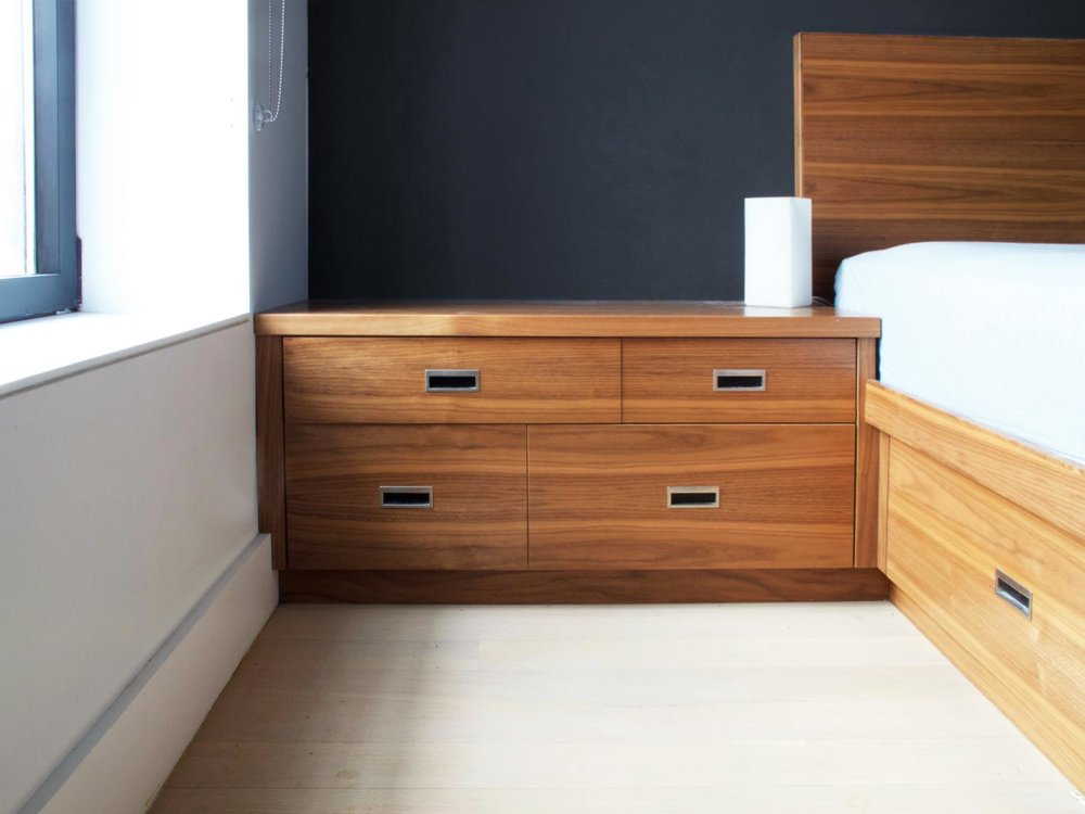 custom-built-in-nightstand.jpg
