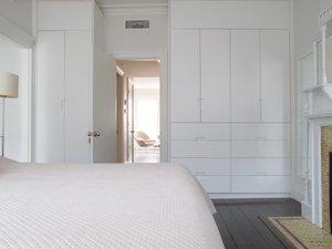 Custom Closets | Storage NYC — Urban Homecraft