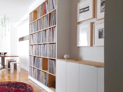 built in shelves and cabinets - Cost To Install Built In Bookshelves