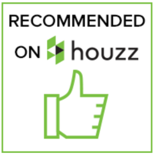 recommended-cabinet-maker-houzz.png