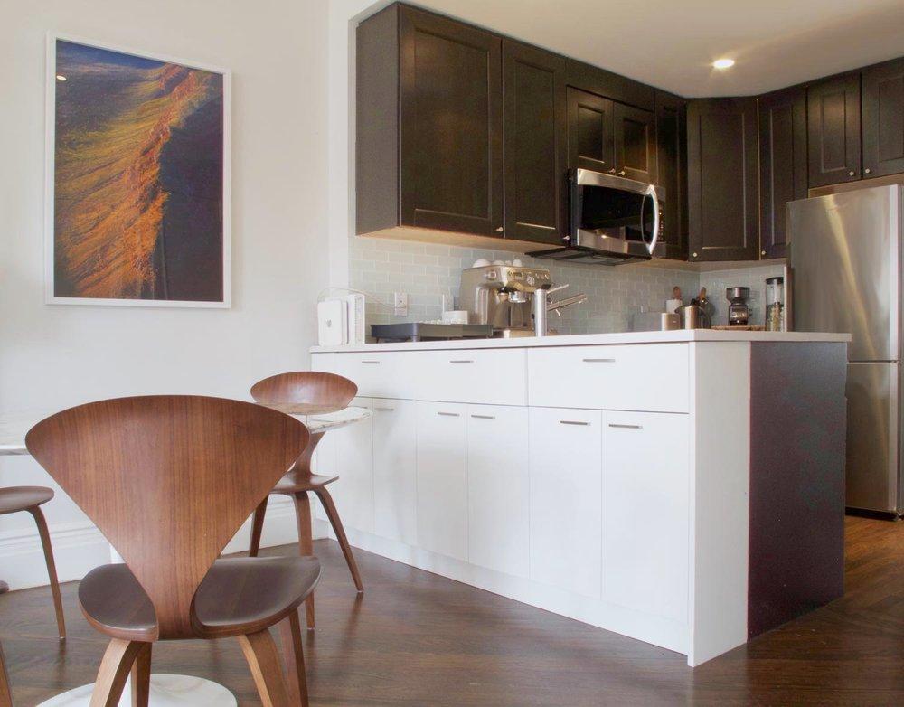 kitchen-cabinets-bar.jpg
