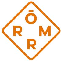 ROMR.png