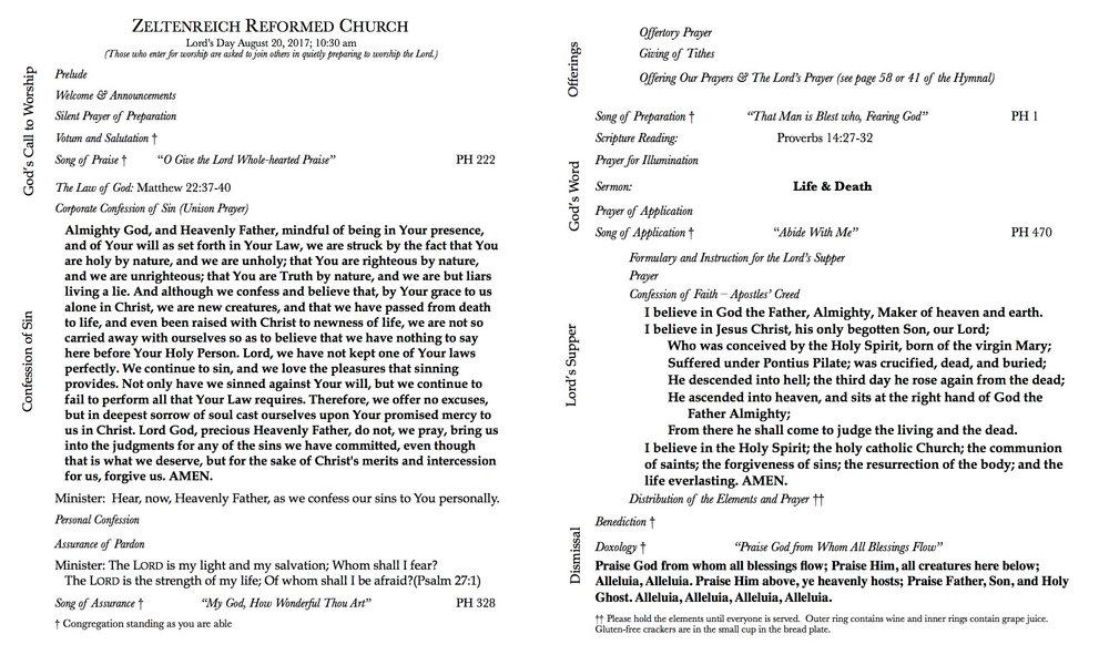 ZRC Bulletin 8.20.17.jpg