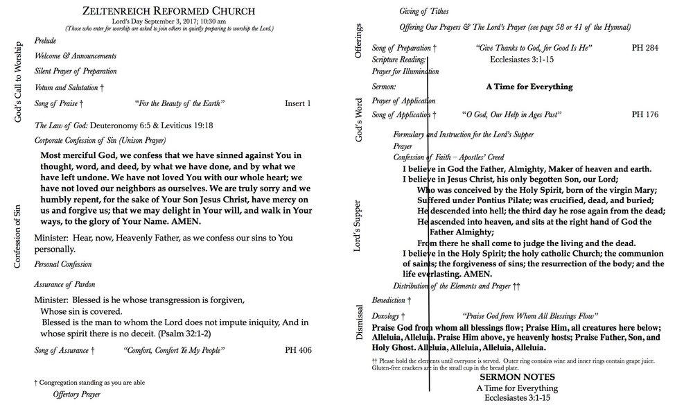 ZRC Bulletin 9.3.17.jpg
