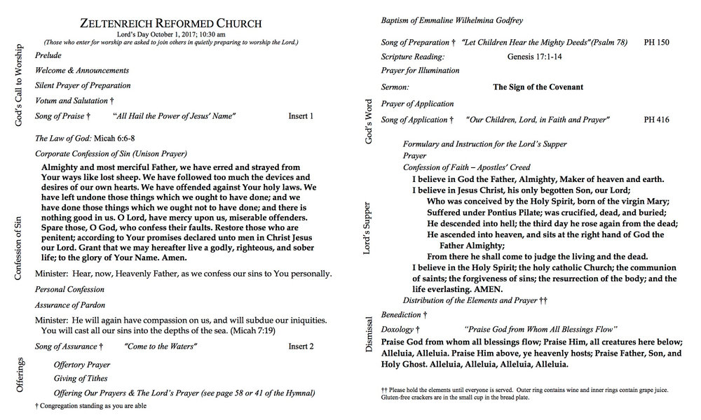 ZRC Bulletin 10.1.17.jpg