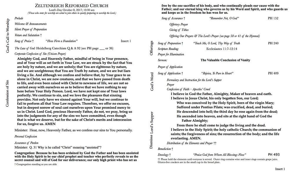 ZRC Bulletin 10.8.17.jpg