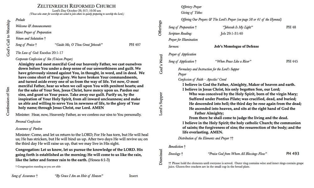 ZRC Bulletin 10.29.17.jpg
