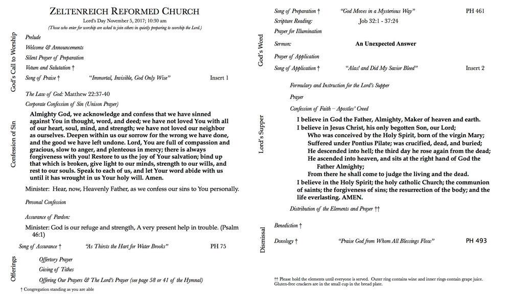 ZRC Bulletin 11.5.17.jpg