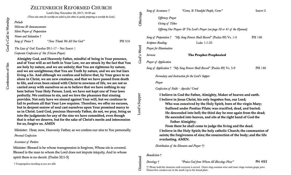 ZRC Bulletin 11.26.17.jpg