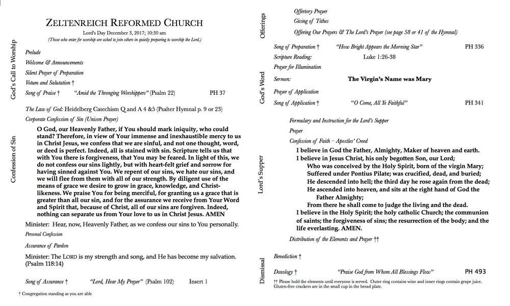 ZRC Bulletin 12.03.17.jpg