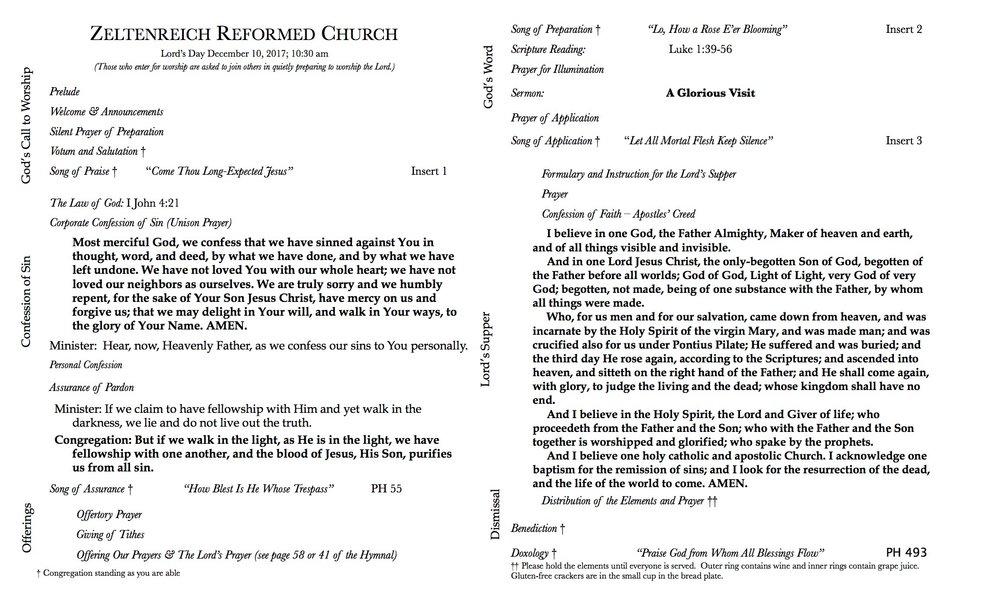 ZRC Bulletin 12.10.17.jpg