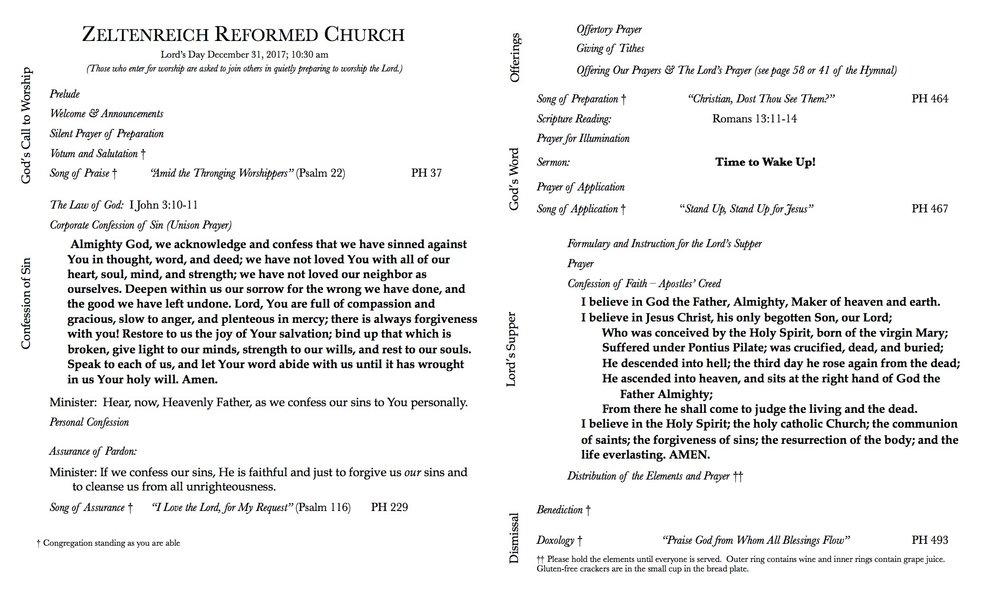 ZRC Bulletin 12.31.17.jpg