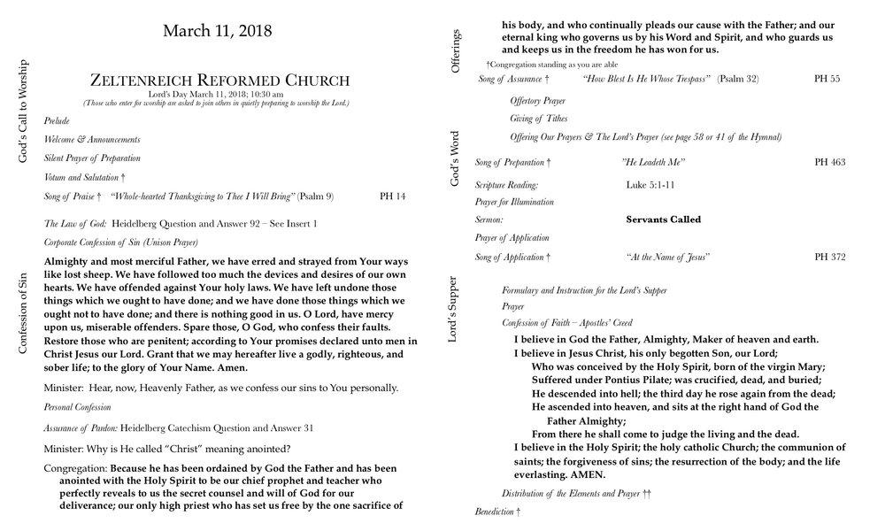 ZRC Bulletin 3.11.18.jpg