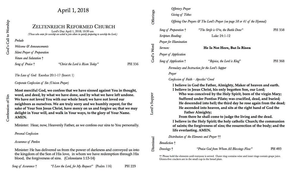 ZRC Bulletin 4.1.18.jpg