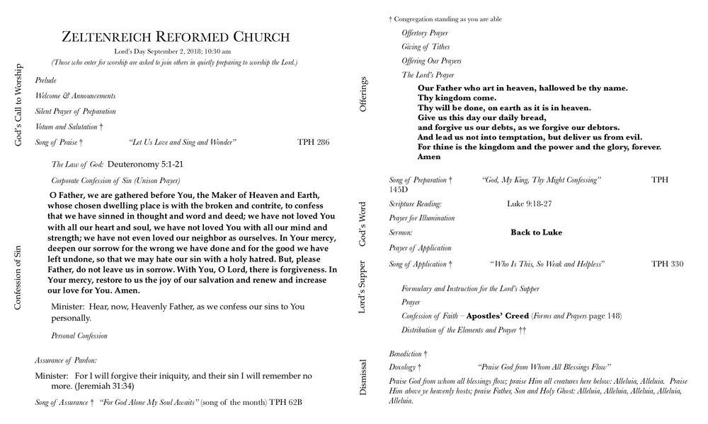 ZRC Bulletin 9.2.18.jpg