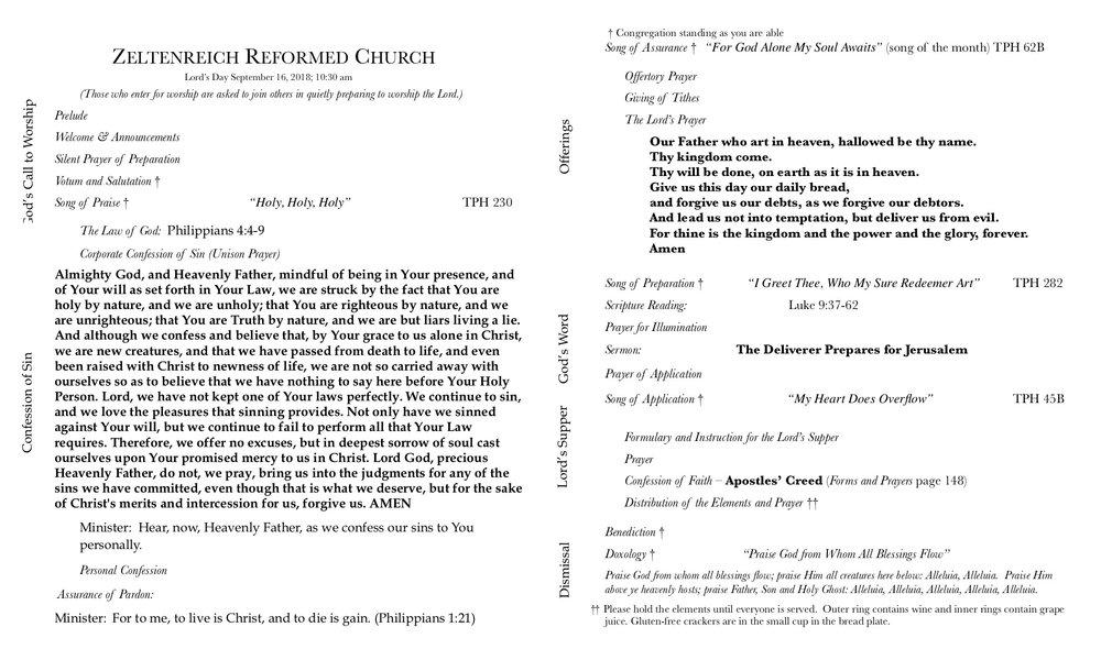 ZRC Bulletin 9.16.18.jpg