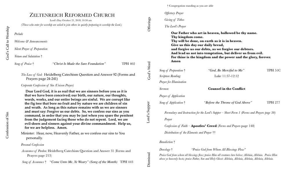 ZRC Bulletin 10.21.18.jpg