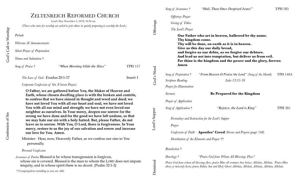 ZRC Bulletin 11.4.18.jpg