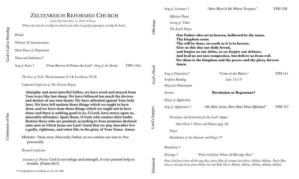 ZRC Bulletin 11.11.18.jpg