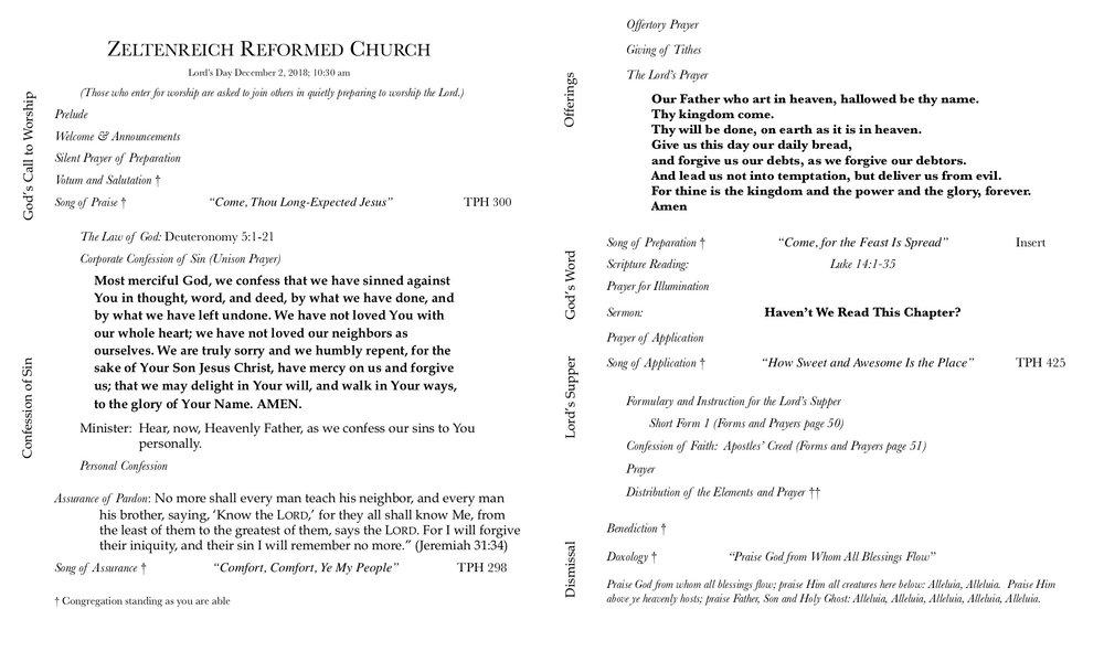 SRC Bulletin 12.2.18.jpg