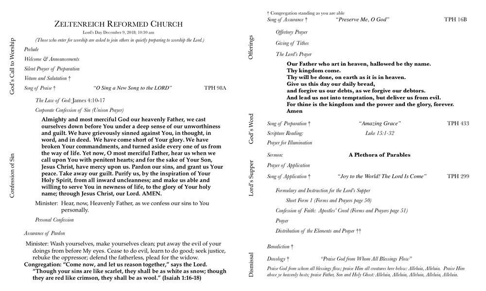 ZRC Bulletin 12.9.18.jpg