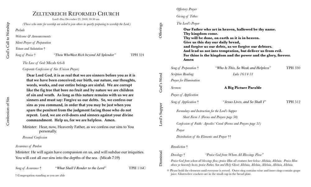 ZRC Bulletin 12.23.18.jpg