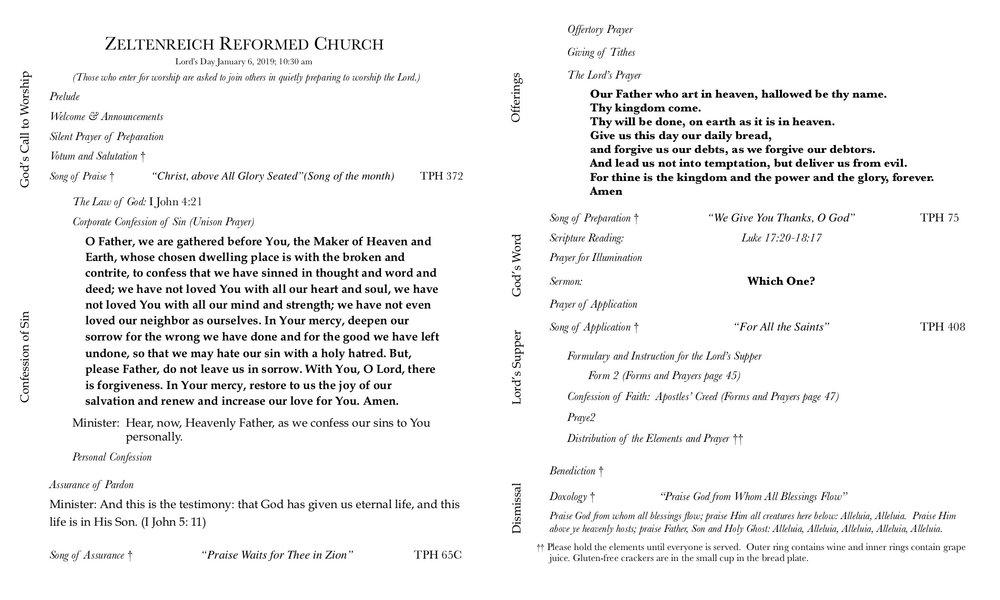 Zrc Bulletin 1.6.19.jpg