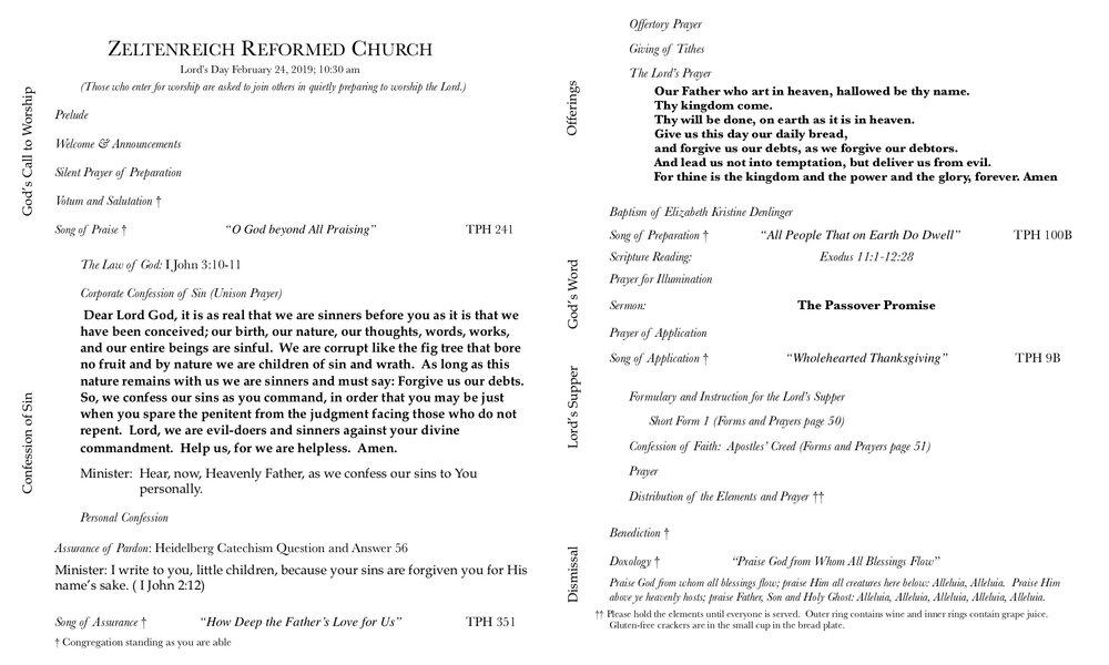 ZRC Bulletin 2.24.19.jpg