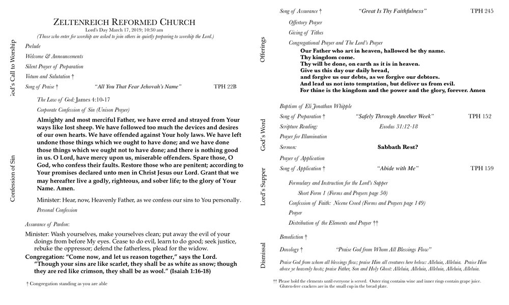 ZRC Bulletin 3.17.19.jpg