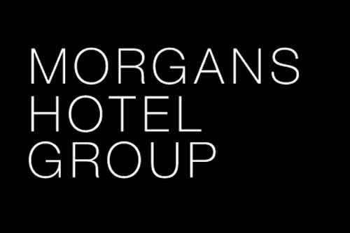 Morgans-Hotel-Group.jpg
