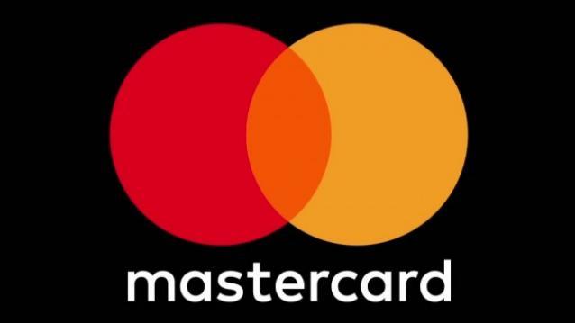 mastercard-624x351.jpg